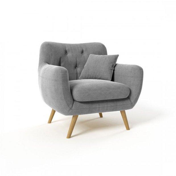 sillon lindyhop sofas