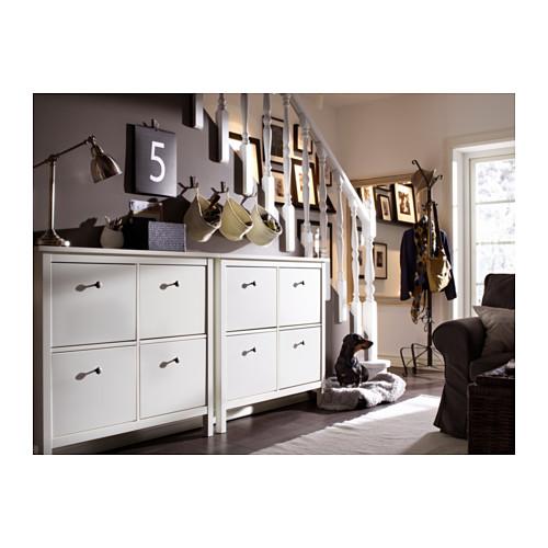 Ikea Mod. HEMNES