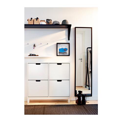 Ikea Mod. STALL