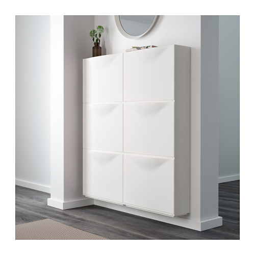 Ikea Mod. TRONES