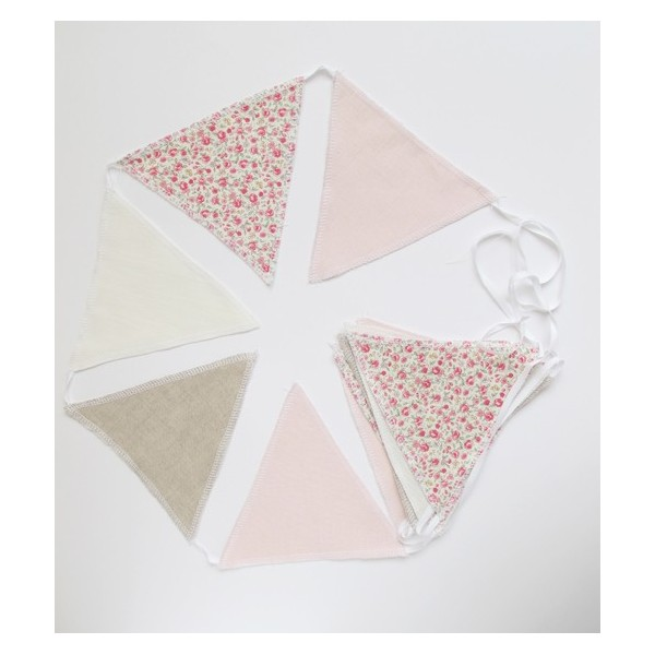 Comp BlauBloom tela rosa