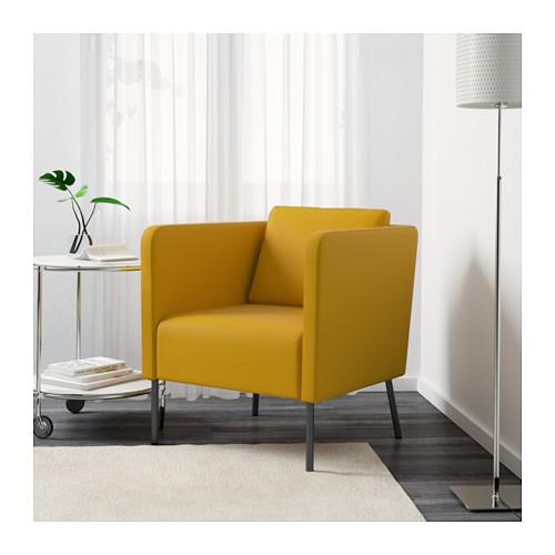 Comp. IKEA Mod. EKERO