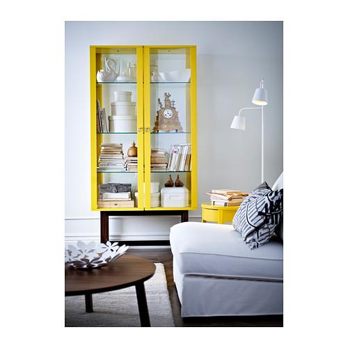 Comp. IKEA Mod. STOCKHOLM1