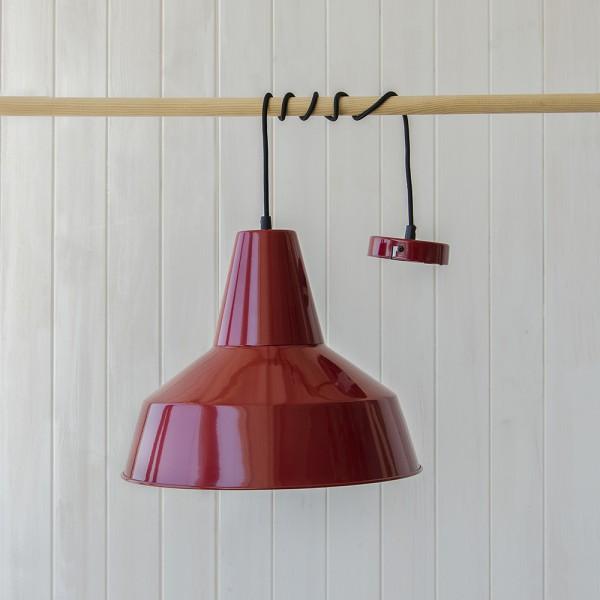 Comp. Liderlamp Mod. CHISPA