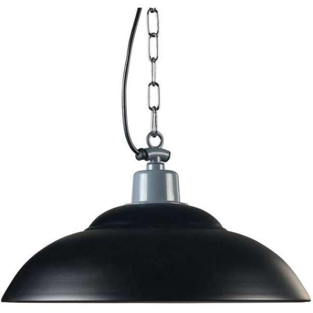 Comp. Vackart Mod. LAMPANO