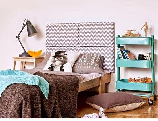 Ikea u alba montes