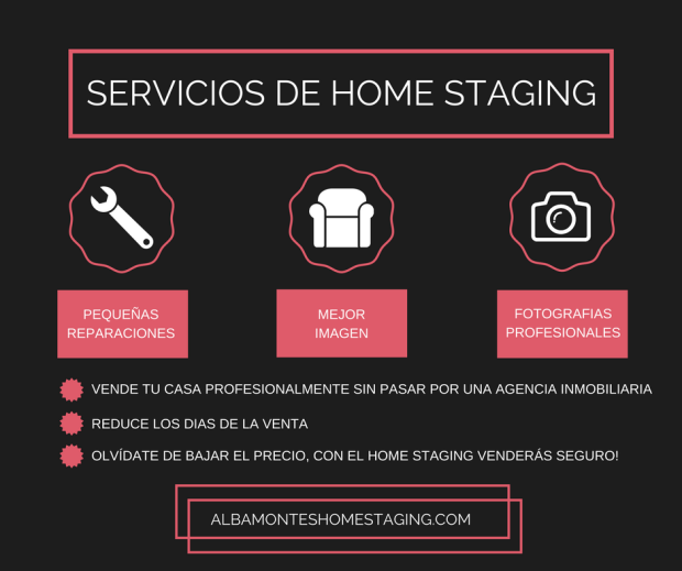 que-es-el-home-staging