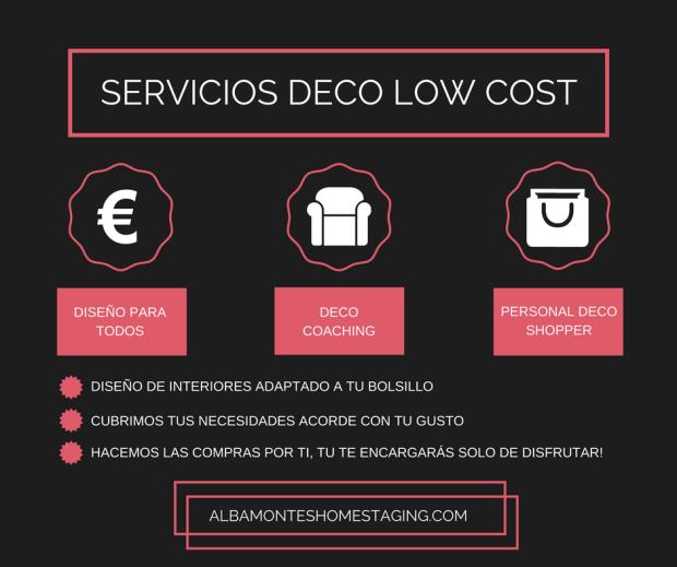 servicios-de-deco-low-cost