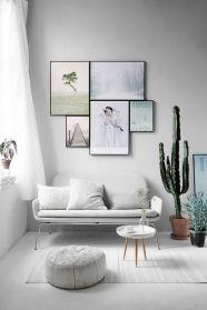 cactus28