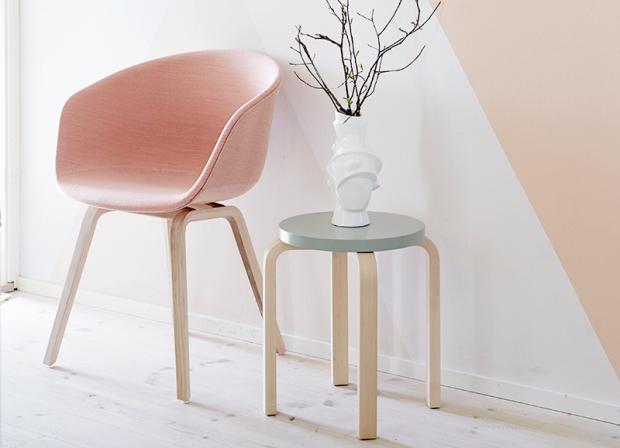 Ikea sgabello. gaojian sgabelli pieganti di legno massiccio