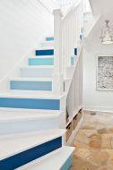 escaleras10