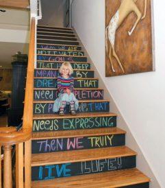 escaleras11