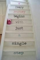 escaleras12