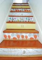 escaleras14