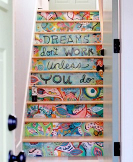 escaleras17