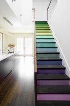 escaleras19