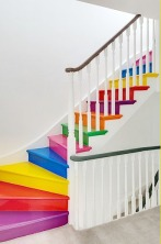 escaleras21