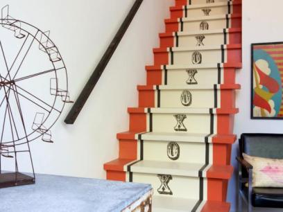 escaleras22