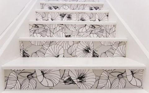 escaleras24