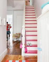 escaleras25