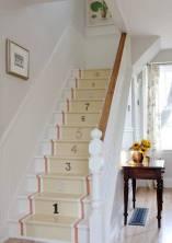 escaleras26