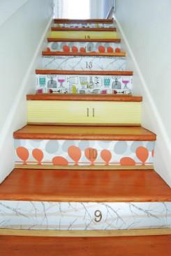 escaleras27