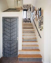 escaleras28