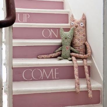 escaleras29