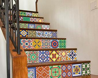 escaleras31