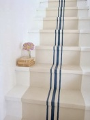 escaleras32