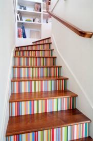 escaleras34