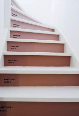 escaleras35