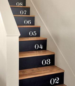escaleras36