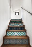 escaleras4