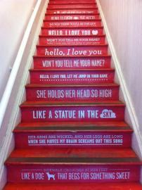 escaleras6
