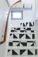 escaleras8