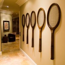 raquetas10