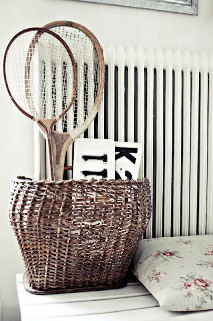 raquetas15