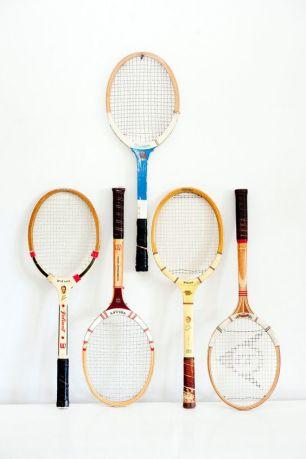 raquetas18