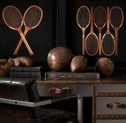 raquetas19