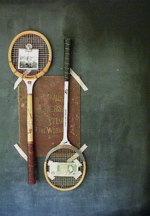 raquetas20