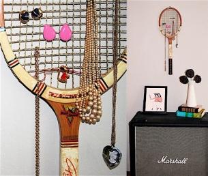 raquetas25
