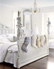 dormitorio-nav13