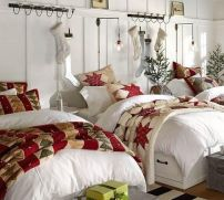 dormitorio-nav14