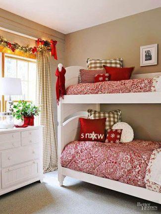 dormitorio-nav15
