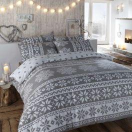 dormitorio-nav21