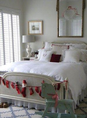 dormitorio-nav22