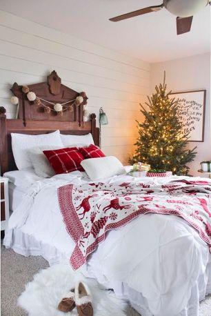 dormitorio-nav3