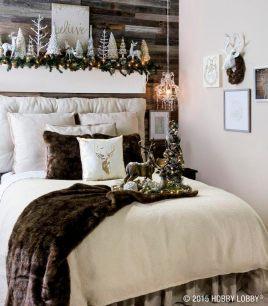 dormitorio-nav4