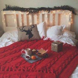 dormitorio-nav6